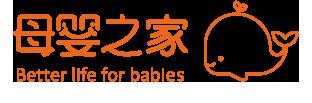 上海母嬰之家加盟