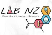 N2分子冰淇淋加盟