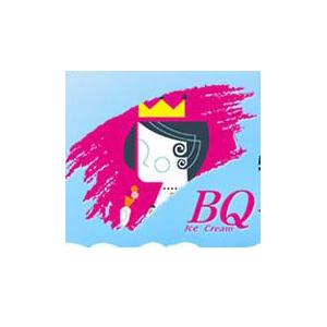 BQ甜筒冰淇淋加盟