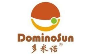 多米諾甜品加盟