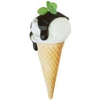 兵哥冰淇淋加盟