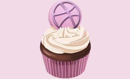 欧豪甜品加盟
