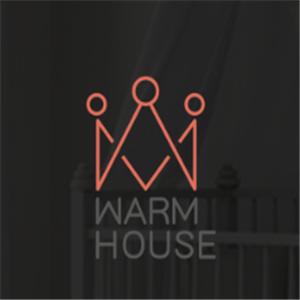 WARMHOUSE暖房子國際托育加盟