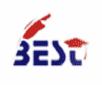 贝斯特教育加盟