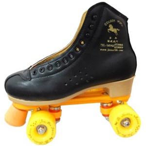 金马滑冰鞋加盟
