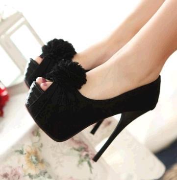 步步高鞋业加盟