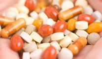 碑林藥業加盟