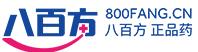 800方网上药店加盟