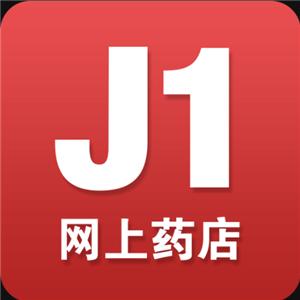 健一网网上药店加盟