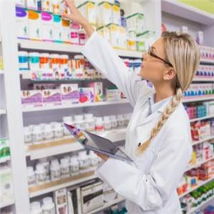 順康制藥藥品招商加盟