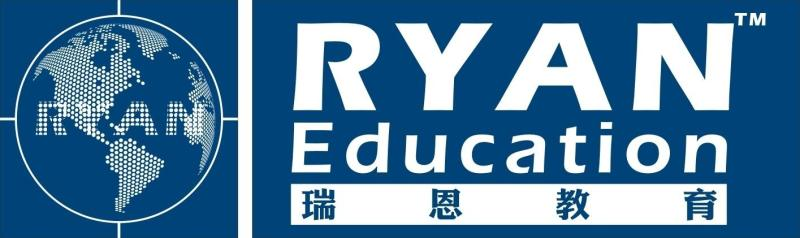瑞恩教育加盟