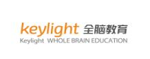 Keylight全腦教育加盟