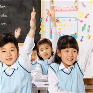 弘恒教育加盟