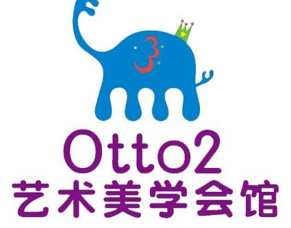 otto2艺术美学会馆加盟