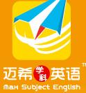 迈希英语培训连锁加盟
