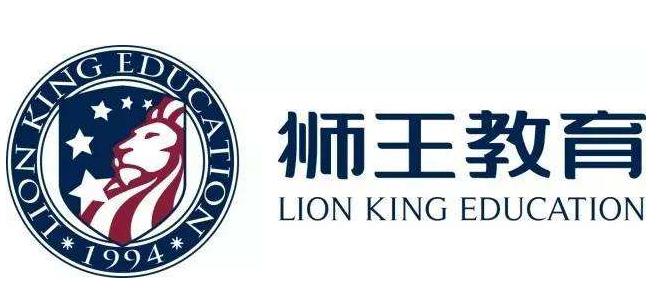 狮王少儿英语加盟