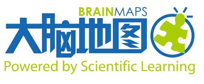 大脑地图少儿英语培训加盟