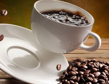 咖啡劇飲品烘焙加盟