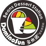 多米諾豆花甜品站加盟