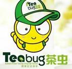 茶菓尹优饮品加盟