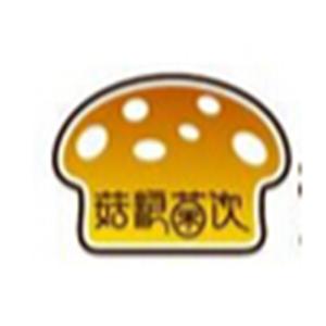 菇粮菌饮饮品加盟