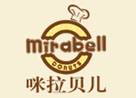 咪拉貝爾甜甜圈加盟