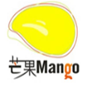 芒果先生鲜果饮品加盟