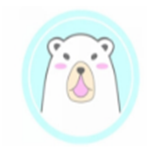 熊好喝加盟