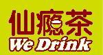 仙瘾茶加盟