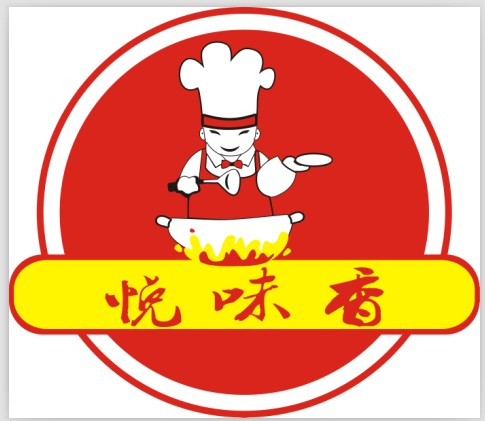 悦味香加盟