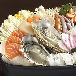 成都朴田海鲜火锅加盟