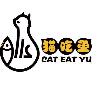 貓吃魚小吃加盟