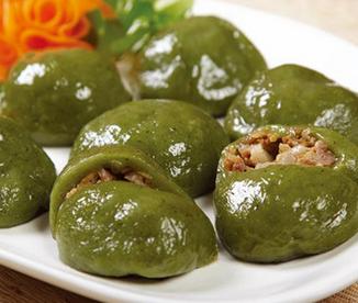 閩南農家菜加盟