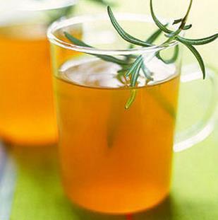九大口奶茶加盟