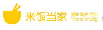 米當家臺灣鹵肉飯加盟
