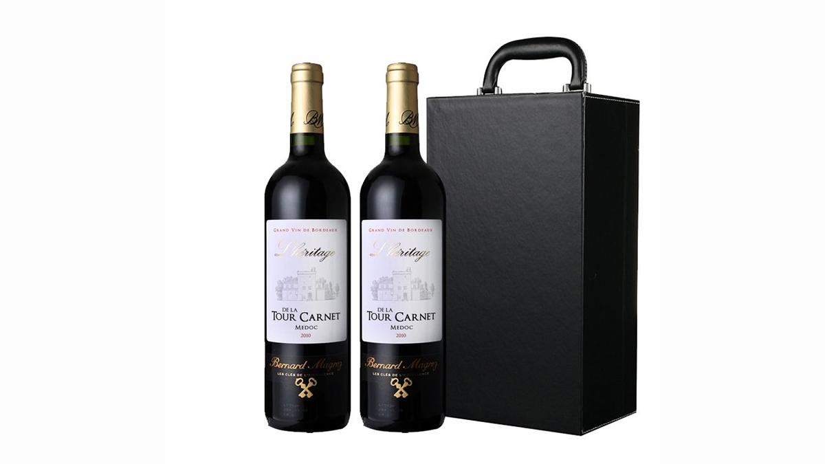 拉图红酒加盟