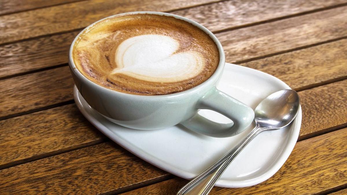西雅图咖啡加盟