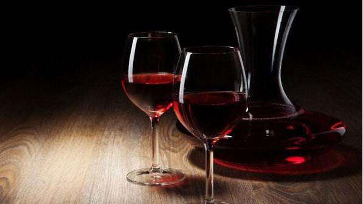 波波球红酒加盟