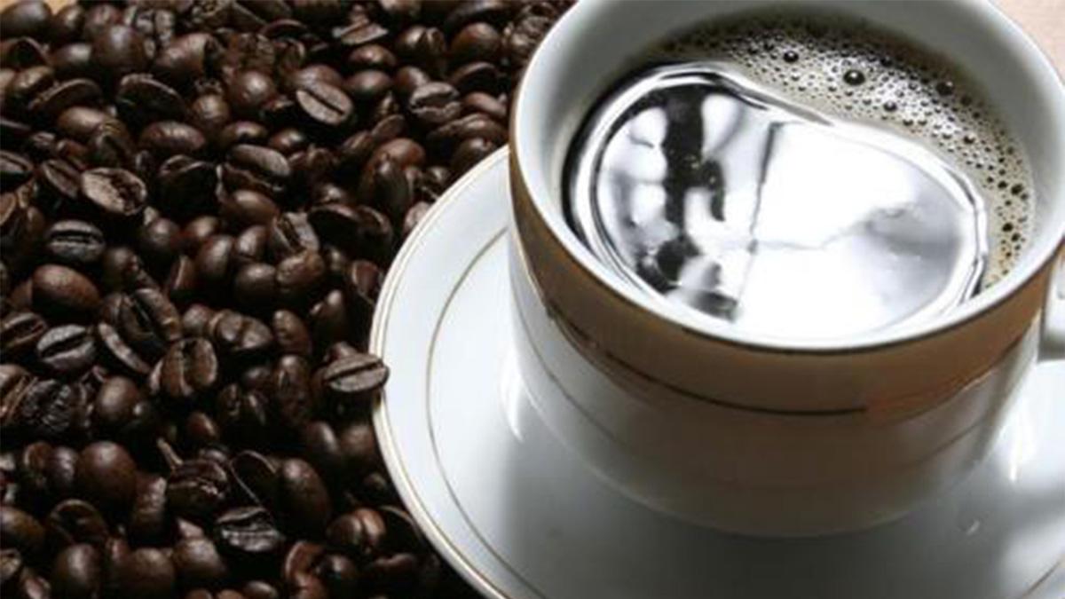零点咖啡加盟