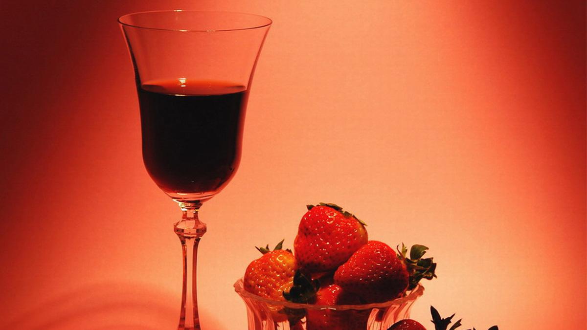 伯特葡萄酒加盟