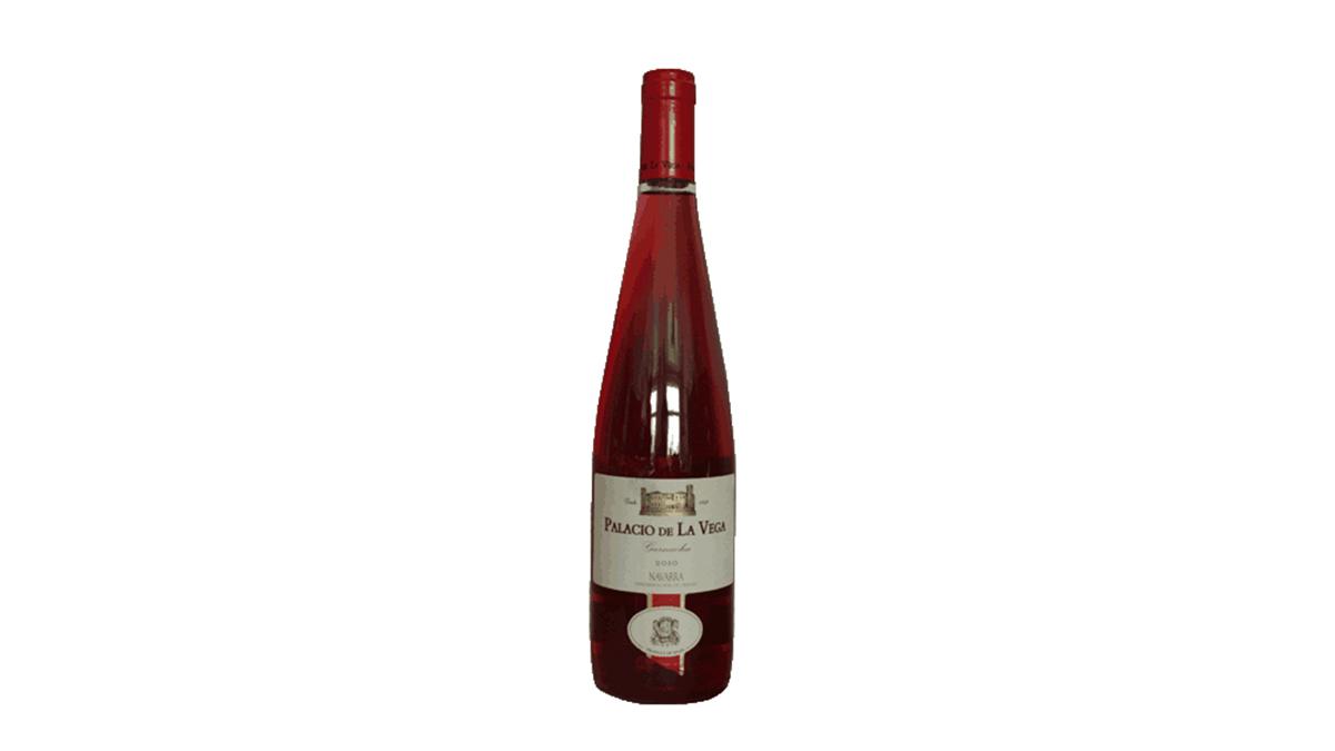 万森红酒 加盟