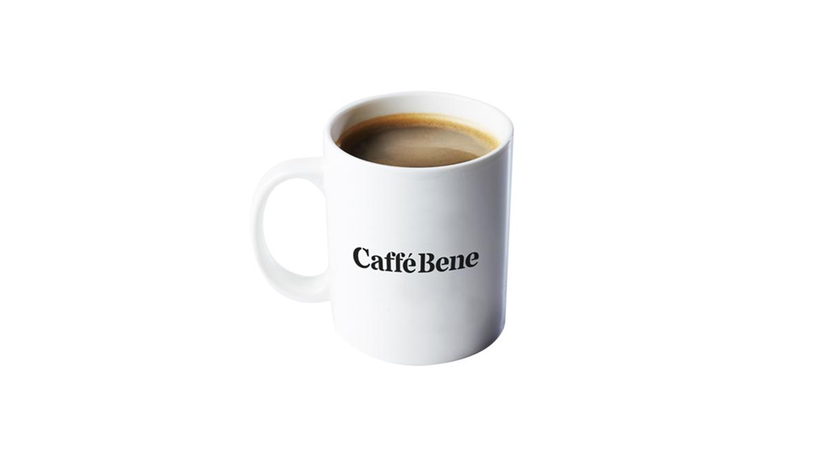 咖啡陪你 加盟