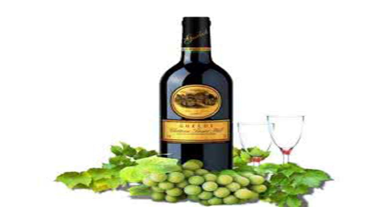 圣丹尼斯酒业加盟