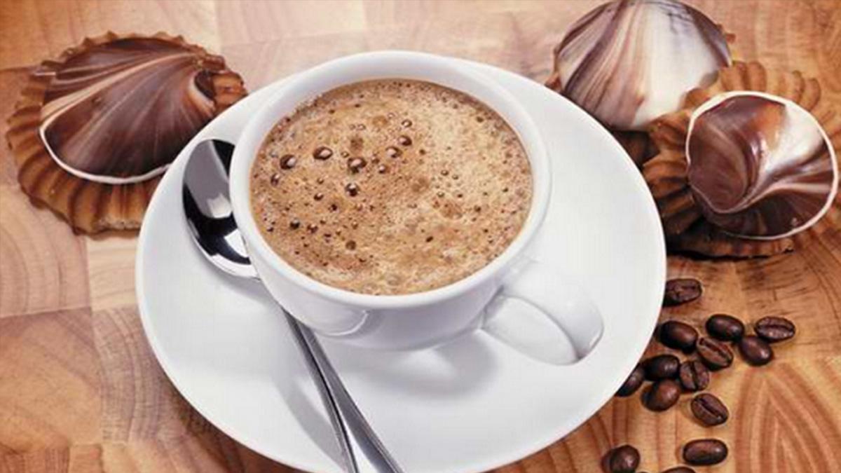 吉斯咖啡 加盟