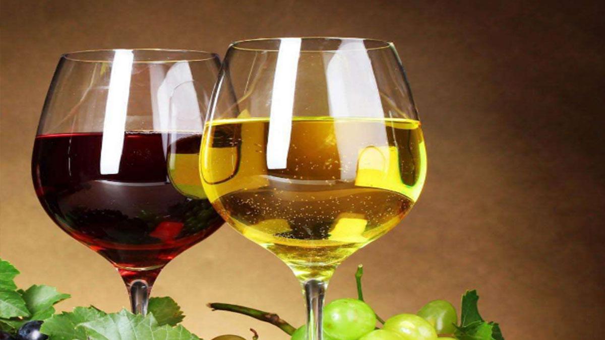 澳玖红酒庄加盟
