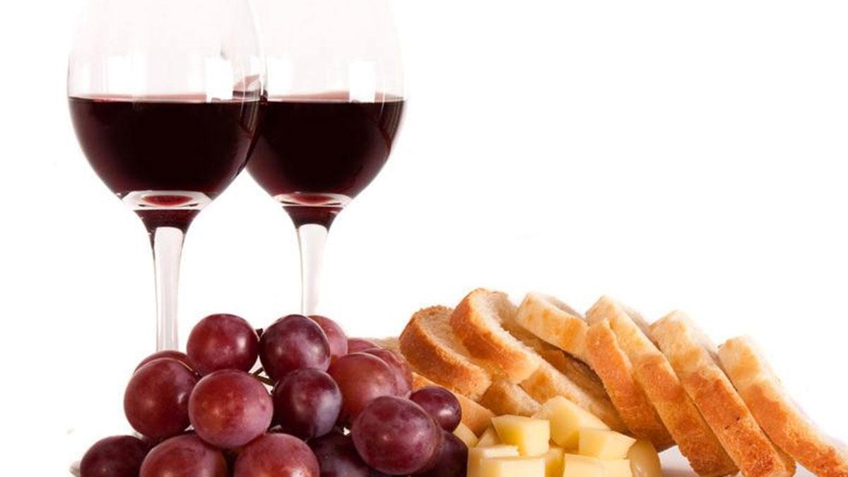 贺图葡萄酒加盟