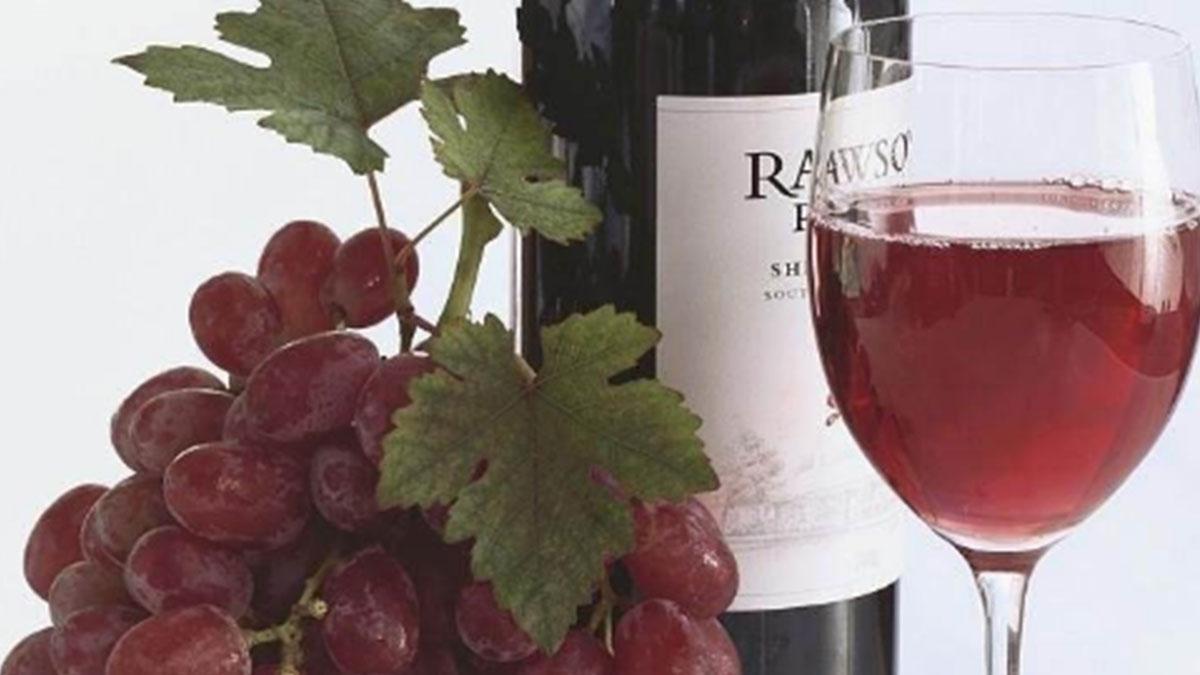 铂金瀚葡萄酒加盟