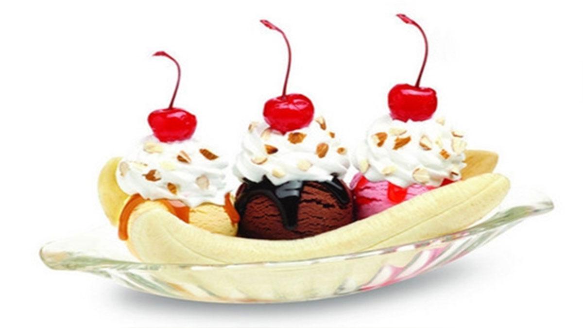 巴米娅冰淇淋加盟