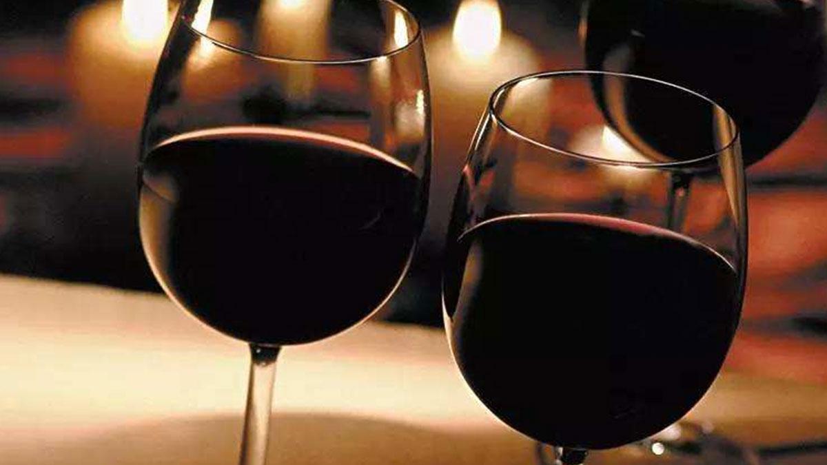 垦贝特红酒加盟