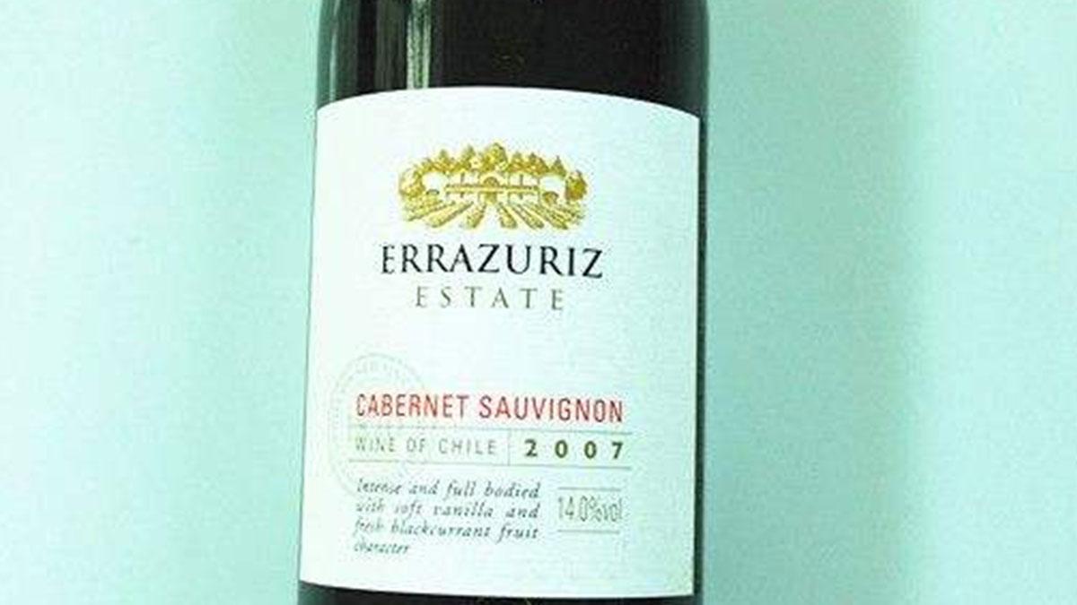 伊拉苏红酒加盟